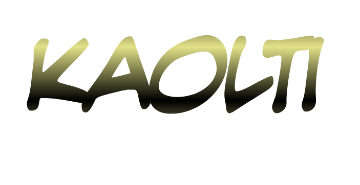 Kaolti Partners